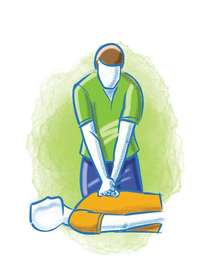 CPR - caymanhealth