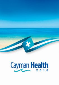 Cayman Health 2018
