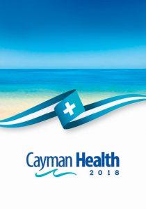 Cayman Health 2018