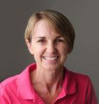 Lindsay Bridgeman, owner of Cayman Physiotherapy Ltd.