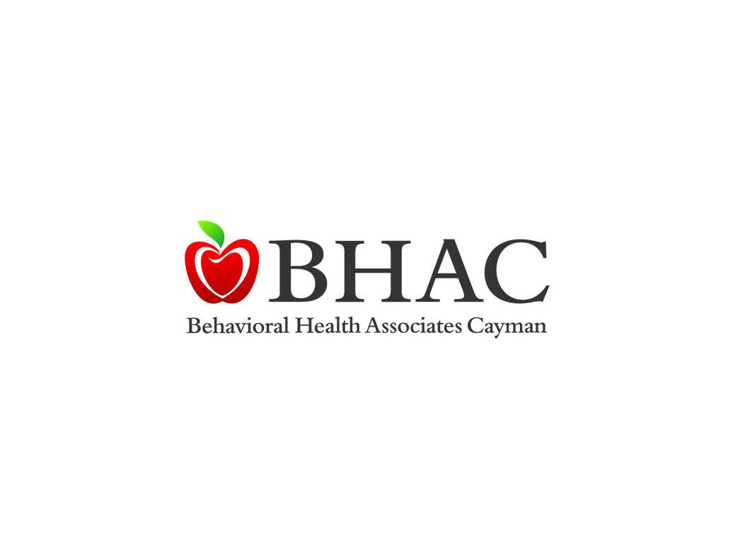 Behavioral Health Associates Cayman (BHAC)