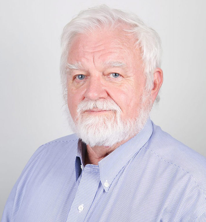 Glatz, Frank Dr.