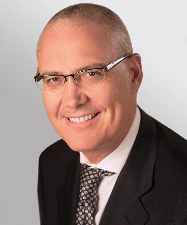 Fernandez, Eduardo Dr.
