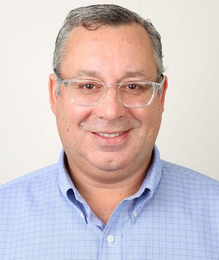 Lerikos, Thomas Dr.
