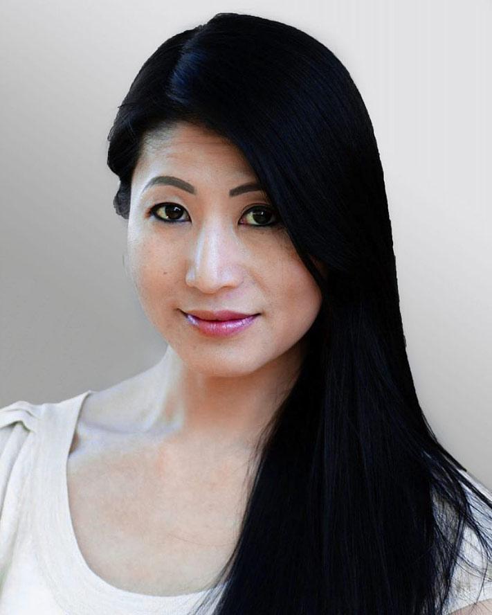 Lam, Erica Dr.