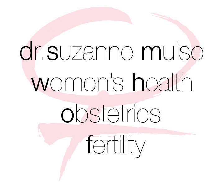Dr. Suzanne L. Muise's Clinic