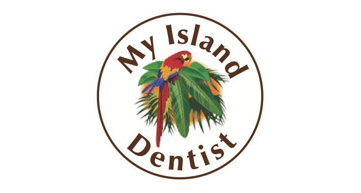 My Island Dentist