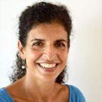 Dr. Heidi Fahy