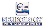 Dr. Gary Starkman - Cayman Neurology Pain Management