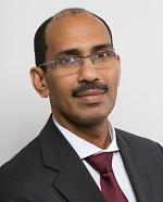 Dr. Binoy Chattuparambil
