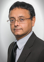 Dr. Ravi Kishore Amancharla
