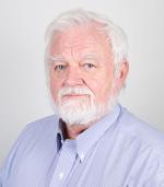 Dr. Frank Glatz