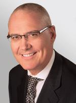 Dr. Fernandez Eduardo