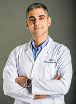 Dr. Ali Pervez