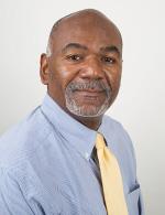 Dr. Rick Lee