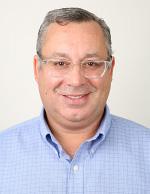 Dr. Thomas Lerikos