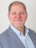 Dr. Douglas Van Putten