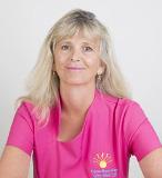 Dr. Virginia Hobday