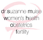 Dr. Suzanne Muise Medical Clinic