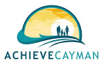 Achieve Cayman