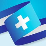 Cayman Health Directory