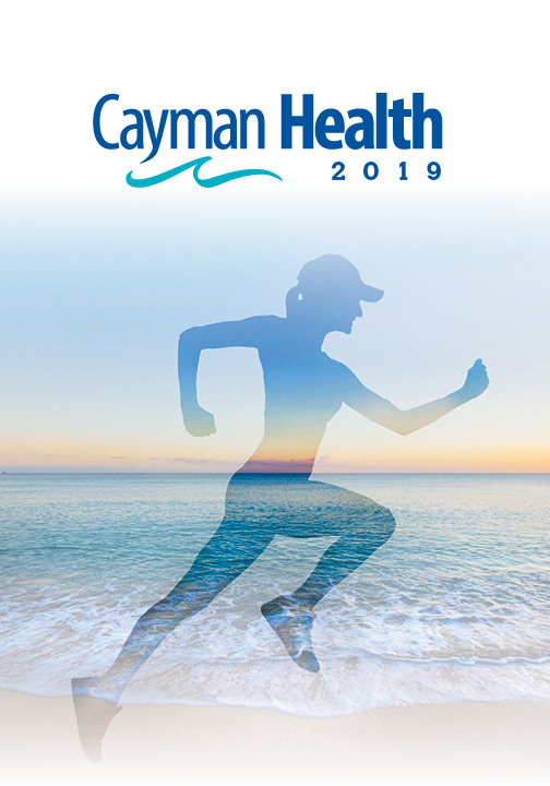 Cayman Health 2019