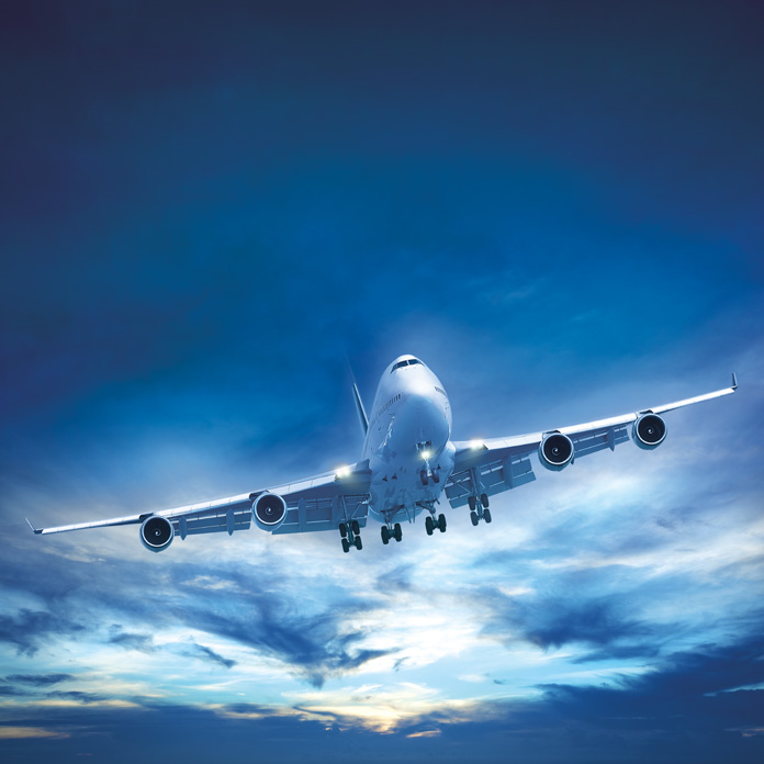 medical travel and emergencies