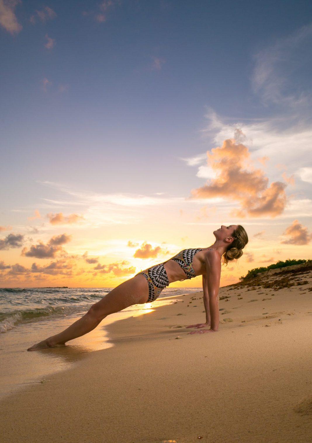 wellness goals - caymanhealth