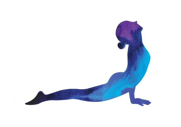 Yoga - caymanhealth