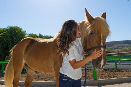 therapy animals - caymanhealth