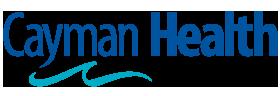 Cayman Health